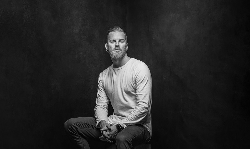 Episode 010 Nathan Elson – Calgary Portrait and Commercial Photographer